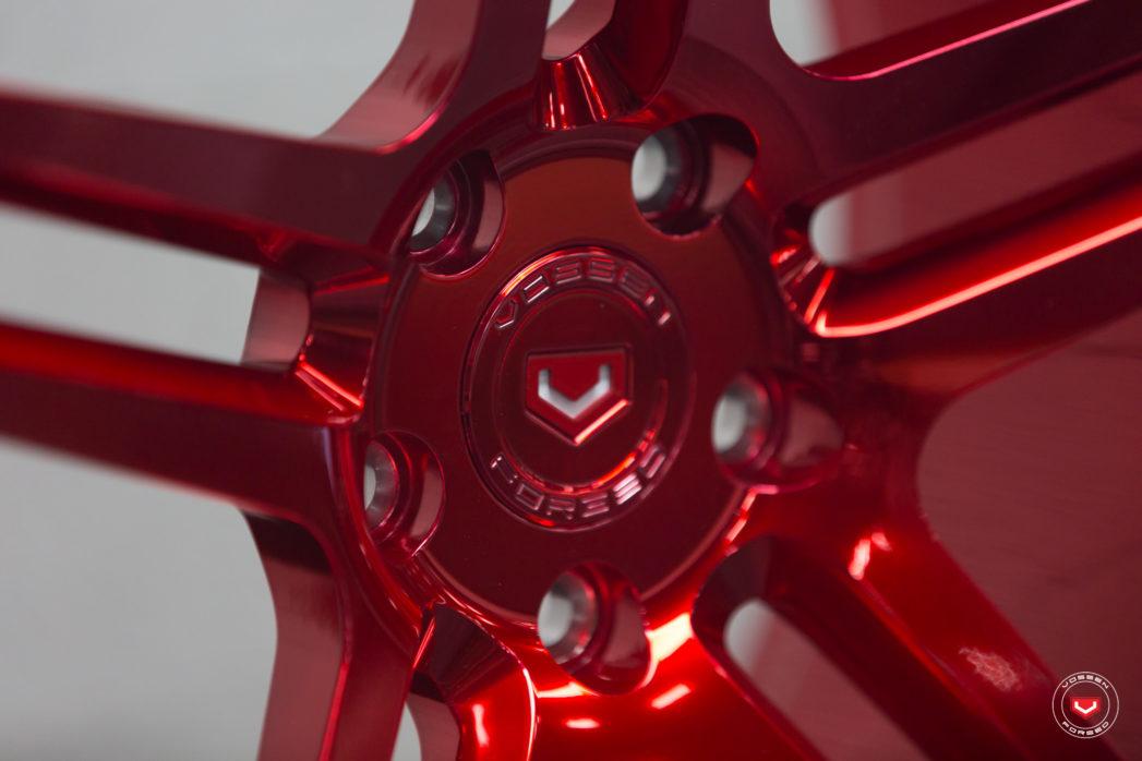 VPS-302