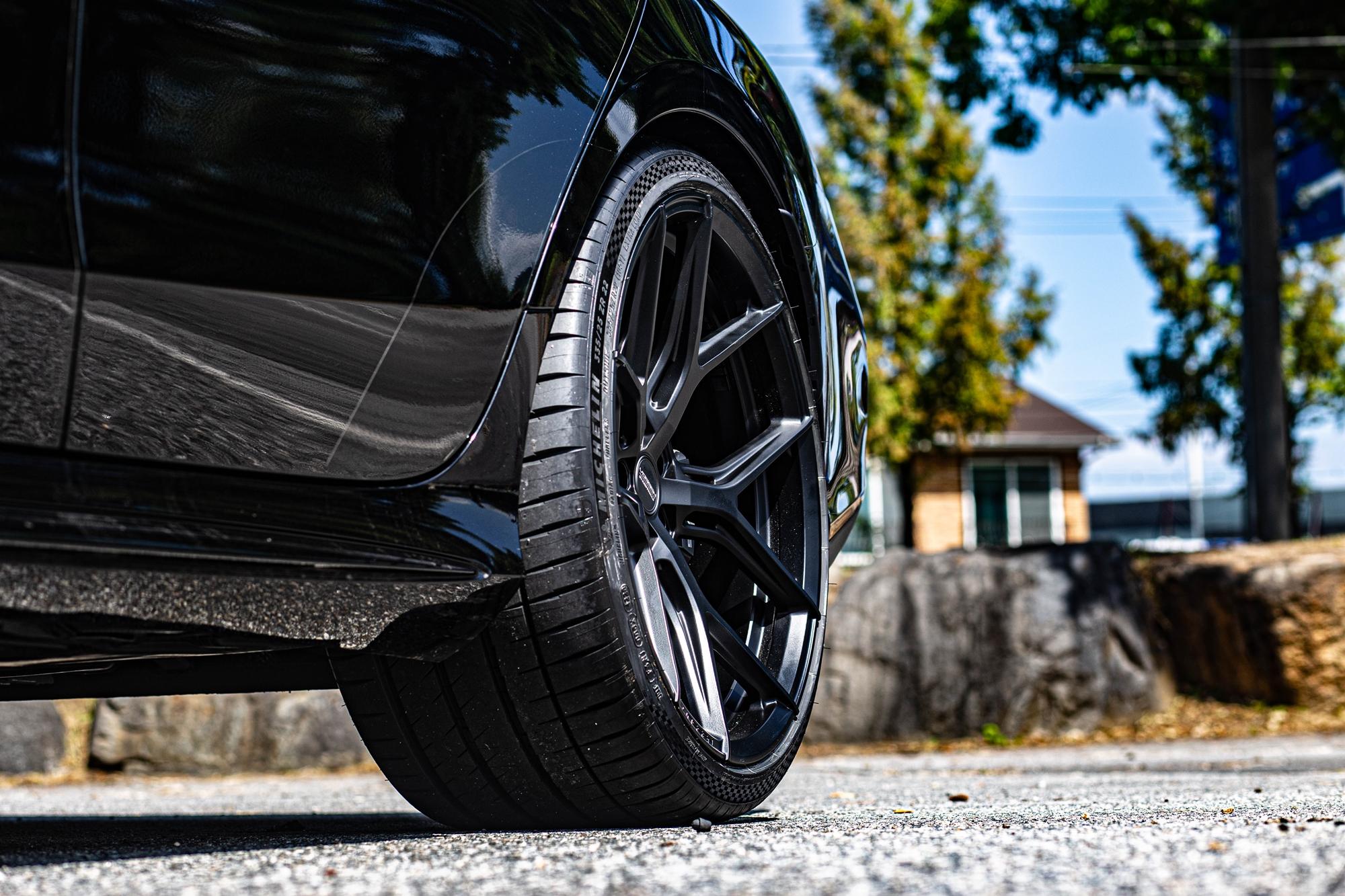 벤츠 GT43AMG / GT63AMG
